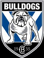 2010_BulldogsLogo_FCPos