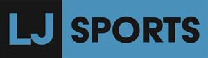 LJ_SPORTS_LOGO_Blue1-01 (1)