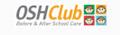 OSHClub logo