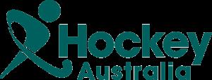 Ha_Logo(GreenLandScape)
