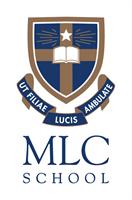 MLC_vertical_rgb