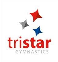 Tri Star 2016 logo_on_White