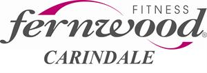 FW Carindale Logo