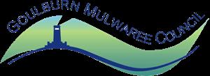 GMC Logo Transparent