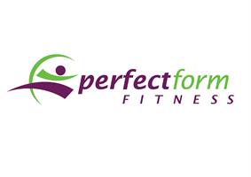 prfectform logo