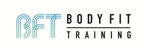 BodyFit_4col_on_White