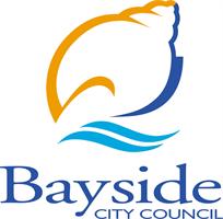 bayside_rgb