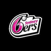 logo-sixers