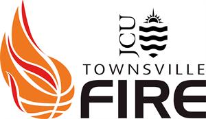 JCU Townsville Fire - Logo 2018 RGB