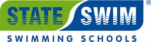 State Swim Swimming Schools