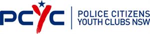 PCYC2017_NSW
