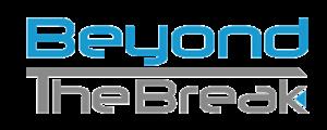 beyond-the-break
