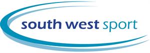 SWS logo cmyk
