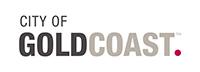 council-logo-sml