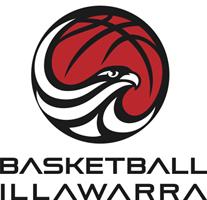 Basketball_Illawarra_Portrait