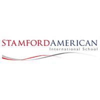 stamford american