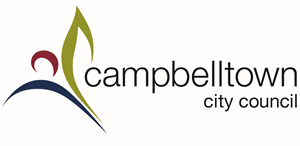 Campbelltown_logo_cmyk