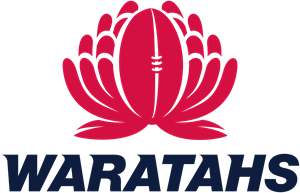 Waratahs_logo.svg