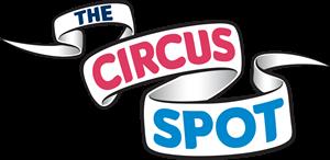 2018 Logo 4-COLOUR