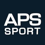 APS Sport logo