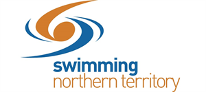 Swimming NT Logo New