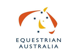 EA Logo (002)