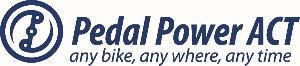 PP Logo (4) (300x66)
