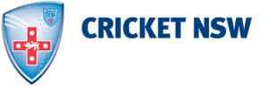 Cricket-NSW-Logo-Wide