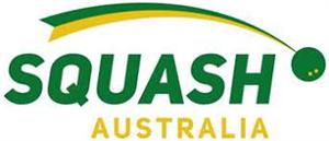 Small SA Logo (002)