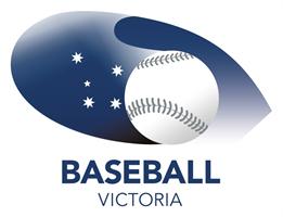 Baseball Victoria