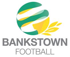 BankstownFC_Logo_BF