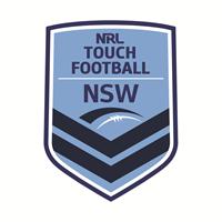 NRLTF logo-NSW-pos