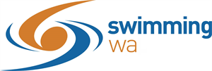 SWA 3-RGB