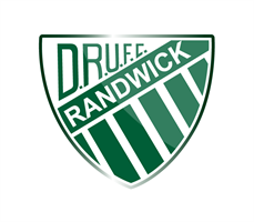 RandwickRugby_Logo