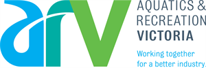 ARV_Logo+Tag_Colour