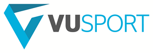 VUSPORT_LOGO_4colour - Use this one where poss