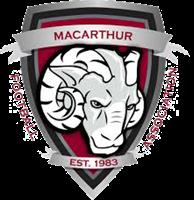 MFA Logo (002)