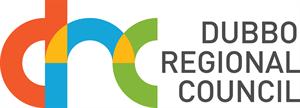 DRC_H_RGB - Logo