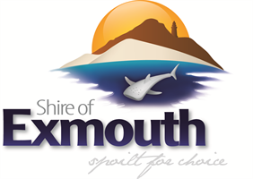 Shire_of_Exmouth_Logo_Full Colour