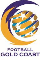 fgc_logo (2)
