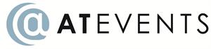 ATEvents_logo