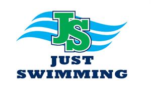 JS Logo Green MASTER