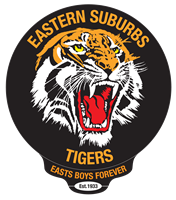 Easts-Tigers-Logo