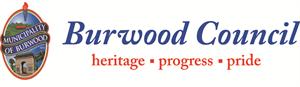 Burwood_Logo_CMYK_Oct_24