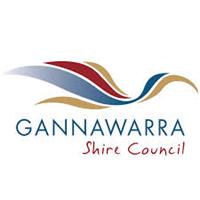 gannawarra