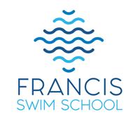 Francis Swim School