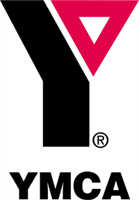 colour_y_ymca_200