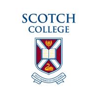 Scotch_colour_WEB