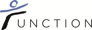 Function_Logo