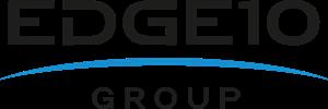 edge10_group_logo_dark